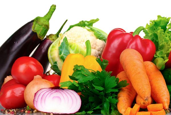 10 способов повысить качество питания для детей