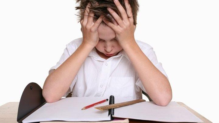 Дислексия: симптомы, типы, виды тестов и информация о лечении