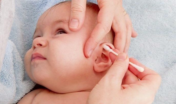 Забота об ушках: как сделать её правильной и безопасной